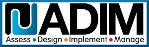 ADIM-Technology-logo01-Border