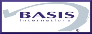 BASISlogoBorder