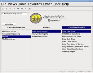 McWEB_Screenshot_POS_CashSheetReports