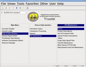 McWEB_Screenshot_POS_FileMaintenance