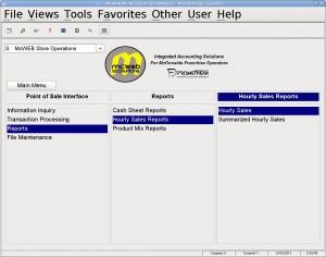 McWEB_Screenshot_POS_HourlySalesReport