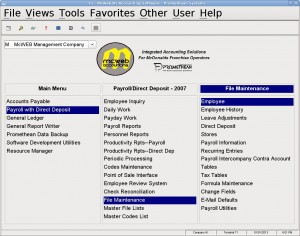 McWEB_Screenshot_Payroll_FileMaintenance