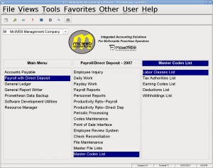 McWEB_Screenshot_Payroll_MasterCodesList