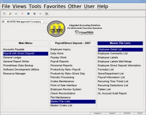 McWEB_Screenshot_Payroll_MasterFileLists