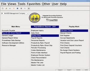 McWEB_Screenshot_Payroll_PaydayWork