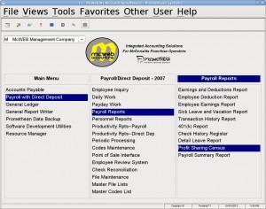 McWEB_Screenshot_Payroll_PayrollReports