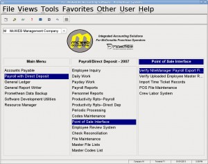 McWEB_Screenshot_Payroll_PointOfSale
