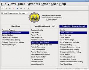 McWEB_Screenshot_Payroll_ProductivityReportsPayroll