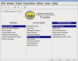 McWEB_Screenshots_AP_PeriodicProcessing