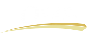 OSAS_logo_medium_white