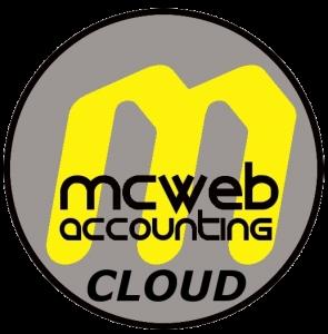 mcwebcloud_logo