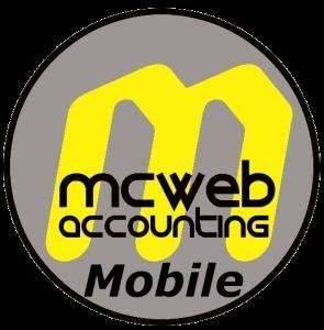 mcwebmobile
